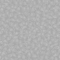 """Ткань для пэчворк (50x55см) 569LS из коллекции """"Bear Essentials 2"""" """"P&B""""(США)"""