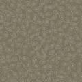 "Ткань для пэчворк (50x55см) 569S из коллекции ""Bear Essentials 2"" ""P&B""(США)"