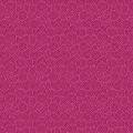 "Ткань для пэчворк (50x55см) 570F из коллекции ""Bear Essentials 2"" ""P&B""(США)"