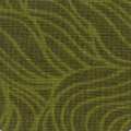 """Ткань для пэчворк (50x55см) 462A из коллекции """"Bear Essentials"""" """"P&B""""(США)"""