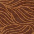 """Ткань для пэчворк (50x55см) 462I из коллекции """"Bear Essentials"""" """"P&B""""(США)"""