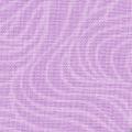 "Ткань для пэчворк (50x55см) 462L из коллекции ""Bear Essentials"" ""P&B""(США)"