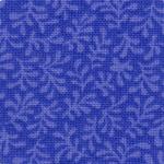 "Ткань для пэчворк (50x55см) 463BV из коллекции ""Bear Essentials"" ""P&B""(США)"