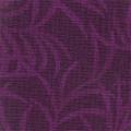 "Ткань для пэчворк (50x55см) 464RV из коллекции ""Bear Essentials"" ""P&B""(США)"