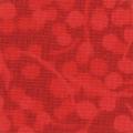 "Ткань для пэчворк (50x55см) 465R из коллекции ""Bear Essentials"" ""P&B""(США)"