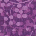 "Ткань для пэчворк (50x55см) 465RV из коллекции ""Bear Essentials"" ""P&B""(США)"