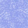 "Ткань для пэчворк (50x55см) 467BV из коллекции ""Bear Essentials"" ""P&B""(США)"