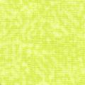 "Ткань для пэчворк (50x55см) 467YG из коллекции ""Bear Essentials"" ""P&B""(США)"