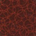 """Ткань для пэчворк (50x55см) 469D из коллекции """"Bear Essentials"""" """"P&B""""(США)"""