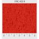 """Ткань для пэчворк (50x55см) 455R из коллекции """"Fresh Pick"""" """"P&B""""(США)"""