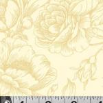 """Ткань для пэчворк (50x55см) 607NE из коллекции """"Good measure"""" """"P&B""""(США)"""