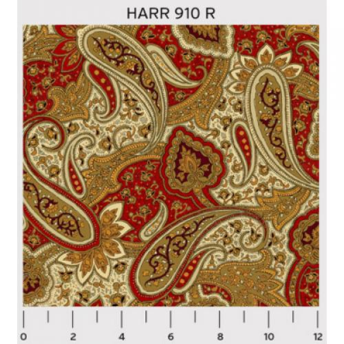 Пэчворк ткани плотность