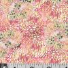 """Ткань для пэчворк (50x55см) 307P из коллекции """"Le Jardin"""" """"P&B""""(США)"""