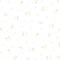 "Ткань фланель (100x110см) 473WY из коллекции ""Les Enfantes Flannel"" ""P&B""(США)"