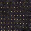 """Ткань для пэчворк (50x55см) 635K из коллекции """"Neutral territory"""" """"P&B"""" (США)"""