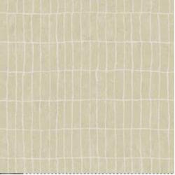 """Ткань для пэчворк (50x55см) 636GR из коллекции """"Neutral territory"""" """"P&B"""" (США)"""