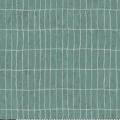 """Ткань для пэчворк (50x55см) 636T из коллекции """"Neutral territory"""" """"P&B"""" (США)"""