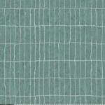 """Ткань для пэчворк 636T из коллекции """"Neutral territory"""" """"P&B""""(США)"""