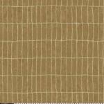"""Ткань для пэчворк 636Z из коллекции """"Neutral territory"""" """"P&B""""(США)"""