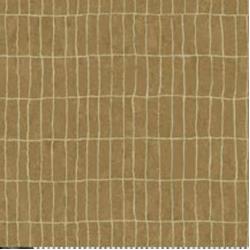 """Ткань для пэчворк (50x55см) 636Z из коллекции """"Neutral territory"""" """"P&B"""" (США)"""