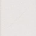 """Ткань для пэчворк (50x55см) 726W из коллекции """"Ramblings 7"""" """"P&B""""(США)"""