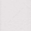 """Ткань для пэчворк (50x55см) 727W из коллекции """"Ramblings 7"""" """"P&B""""(США)"""