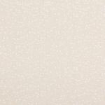 """Ткань для пэчворк (50x55см) 732O из коллекции """"Ramblings 8"""" """"P&B""""(США)"""