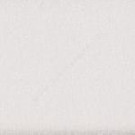 """Ткань для пэчворк (50x55см) 732W из коллекции """"Ramblings 8"""" """"P&B""""(США)"""
