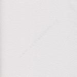"""Ткань для пэчворк (50x55см) 735W из коллекции """"Ramblings 8"""" """"P&B""""(США)"""