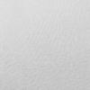 """Ткань для пэчворк 737W из коллекции """"Ramblings 8"""" """"P&B""""(США)"""