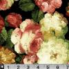 "Ткань для пэчворк (60x110см) 613K из коллекции ""Somerset"" ""P&B"" (США)"