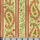 "Ткань для пэчворк (60x110см) 615E из коллекции ""Somerset"" ""P&B"" (США)"
