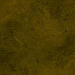 """Ткань фланель (50x55см) 560A из коллекции """"Замша"""" """"P&B""""(США)"""