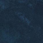 """Ткань фланель (50x55см) 560B из коллекции """"Замша"""" """"P&B""""(США)"""