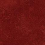 """Ткань фланель (50x55см) 560D из коллекции """"Замша"""" """"P&B""""(США)"""