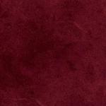 """Ткань фланель (50x55см) 560DR из коллекции """"Замша"""" """"P&B""""(США)"""