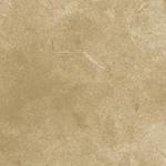"""Ткань фланель (50x55см) 560LZ из коллекции """"Замша"""" """"P&B""""(США)"""