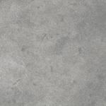 """Ткань фланель (50x55см) 560S из коллекции """"Замша"""" """"P&B""""(США)"""