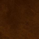 """Ткань фланель (50x55см) 560Z из коллекции """"Замша"""" """"P&B""""(США)"""