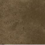 """Ткань фланель (50x55см) 560ZU из коллекции """"Замша"""" """"P&B""""(США)"""