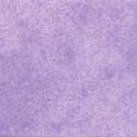 """Ткань фланель (50x55см) 562L из коллекции """"Замша"""" """"P&B""""(США)"""