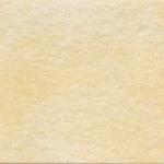 """Ткань фланель (50x55см) 562LY из коллекции """"Замша"""" """"P&B""""(США)"""