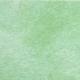 """Ткань фланель (50x55см) 562M из коллекции """"Замша"""" """"P&B""""(США)"""