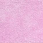 """Ткань фланель (50x55см) 562P из коллекции """"Замша"""" """"P&B""""(США)"""