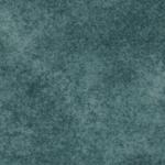 """Ткань фланель (50x55см) 563BG из коллекции """"Замша"""" """"P&B""""(США)"""