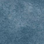 """Ткань фланель (50x55см) 563EB из коллекции """"Замша"""" """"P&B""""(США)"""