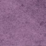 """Ткань фланель (50x55см) 563L из коллекции """"Замша"""" """"P&B""""(США)"""