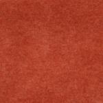 """Ткань фланель (50x55см) 563LO из коллекции """"Замша"""" """"P&B""""(США)"""