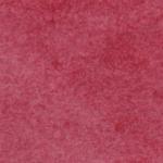 """Ткань фланель (50x55см) 563LP из коллекции """"Замша"""" """"P&B""""(США)"""