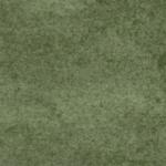 """Ткань фланель (50x55см) 563M из коллекции """"Замша"""" """"P&B""""(США)"""